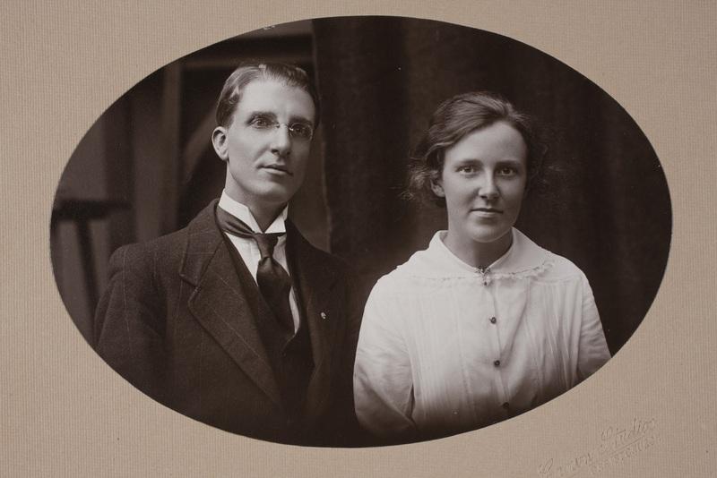 Thomas and Maud Nuttall.jpg