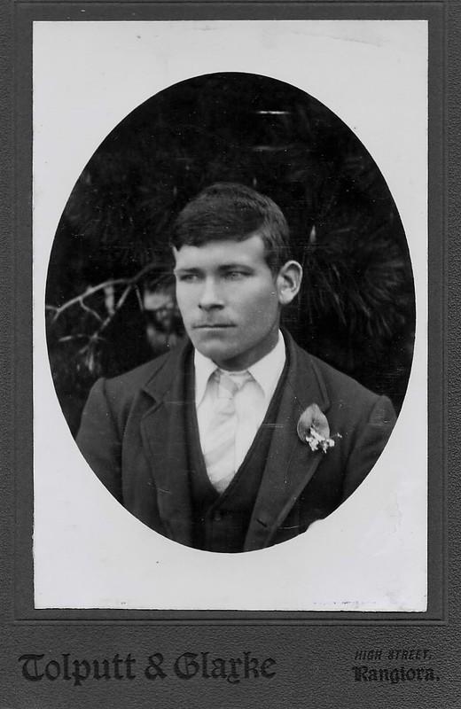 James Vallance 1881-1952 1.jpg