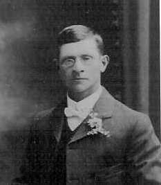Charles Morgan Williams.jpg