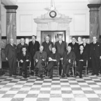 Cabinet1935.jpg