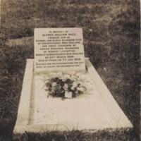 Fred Page's grave (Custom) cropped.jpg