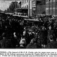 Fred Cooke funeral.png