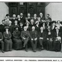 NZ Friends Chch 11 May 1912 (Custom) (Custom).tif