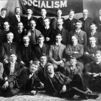 Socialists1909.jpg