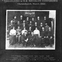94-106-14-18_Delegates Socialist Party Conf resized.jpg