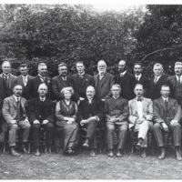 John Howell_Board of Governors.jpg